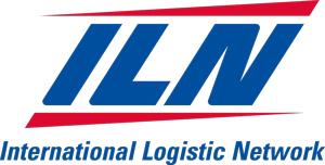 ILN International Logistic Network