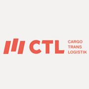 CTL - Cargo Trans Logistik